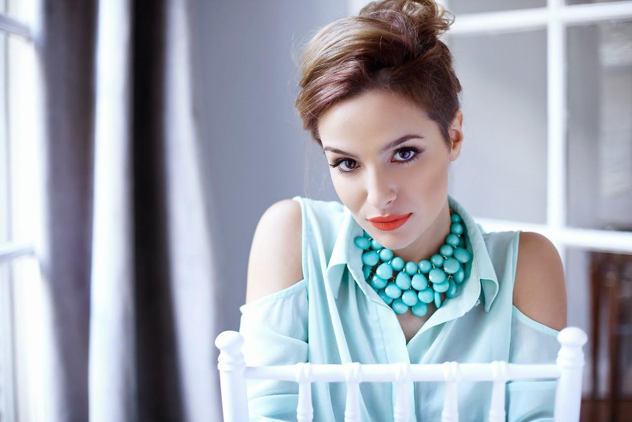самые красивые девушки аргентинки: Бренда Асникар / Brenda Asnicar. фото