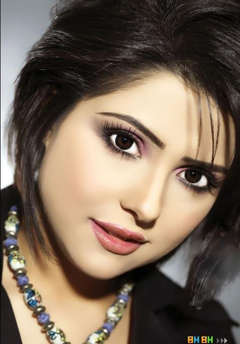 Самые красивые арабки видео фото 31-749