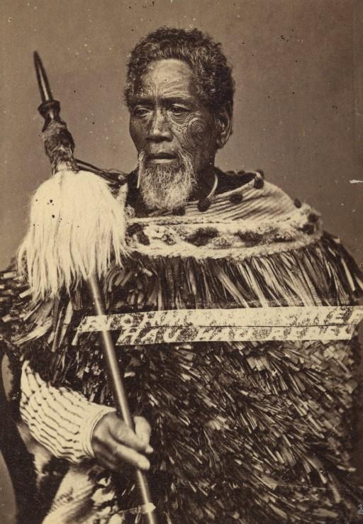 http://top-antropos.com/images/21/maori/%D0%92%D0%BE%D0%B6%D0%B4%D1%8C%20%D0%BC%D0%B0%D0%BE%D1%80%D0%B8%20%D1%84%D0%BE%D1%82%D0%BE.jpg