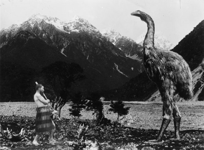 http://top-antropos.com/images/21/maori/%D0%9C%D0%B0%D0%BE%D1%80%D0%B8%20%D0%B8%20%D0%BC%D0%BE%D0%B0%201936.jpg