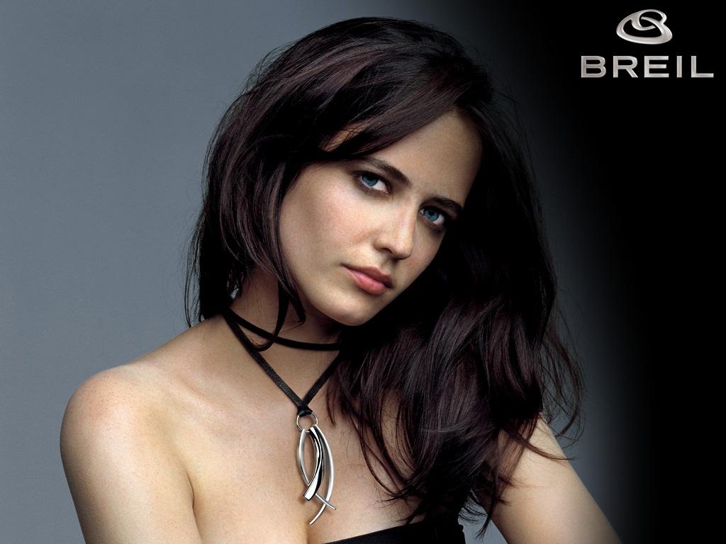 Ева грин порно актриса 5 фотография