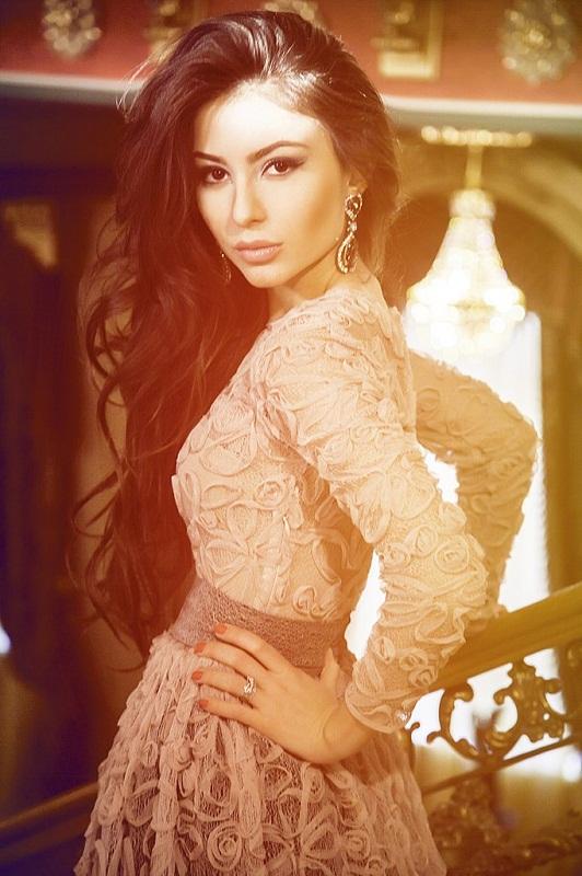 Голые таджички на фото обнаженных девушек в эротике