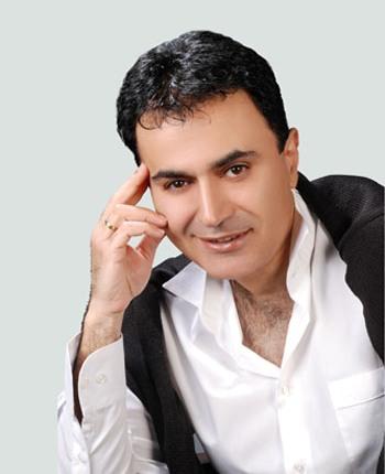 Самые красивые азербайджанцы 40 фото