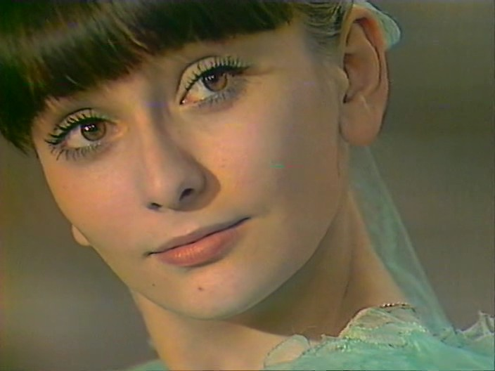 голые украинские актрисы театра видео
