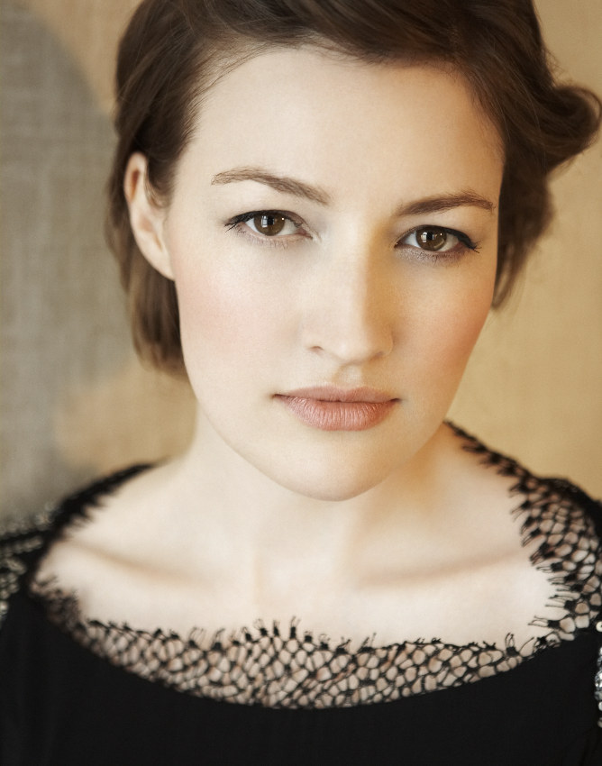 самые красивые шотландские женщины: Келли Макдональд / Kelly Macdonald. фото