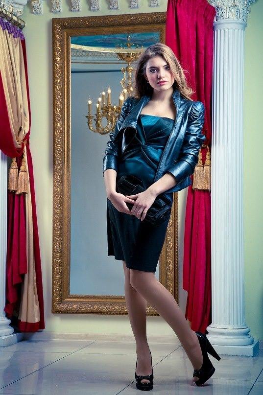 самые красивые женщины дагестанки: лезгинка Алина Алиева