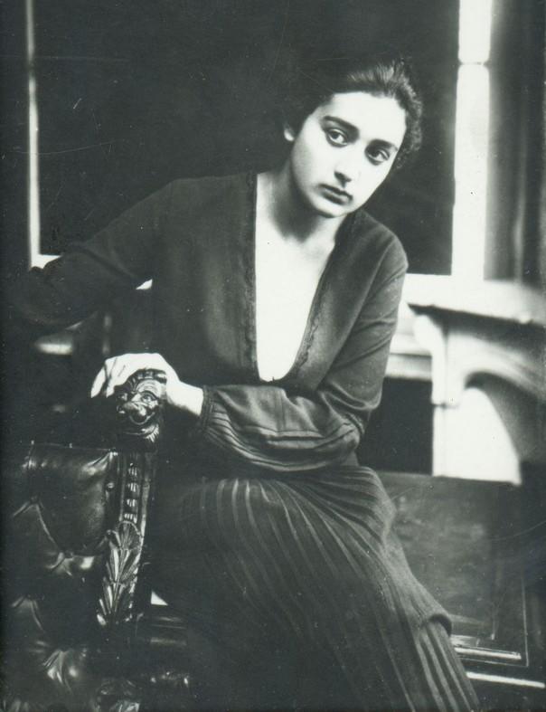 грузинская актриса Нато Вачнадзе (Наталья Андроникашвили) фото