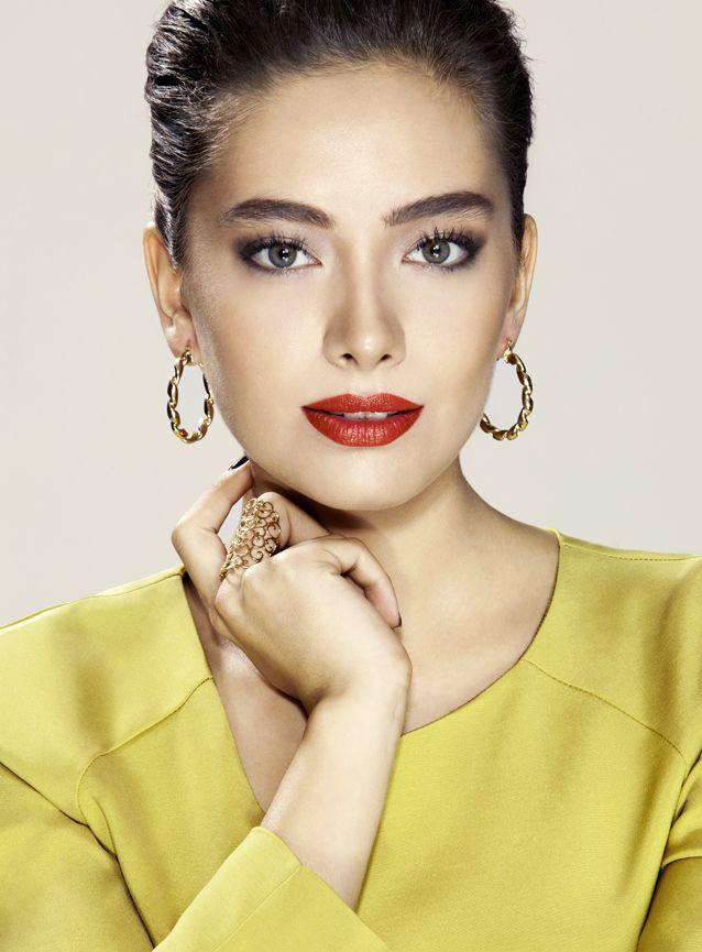 фото красивые турецкие девушки