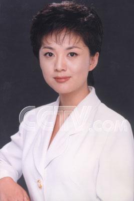 женщина-хуэй Hai Xia. фото