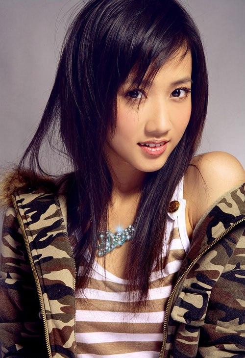 Zhang Xianzi