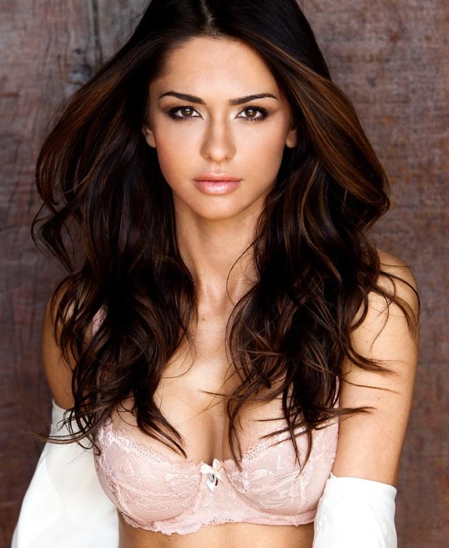 Самые красивые девушки мира топ лесс фото 14-225