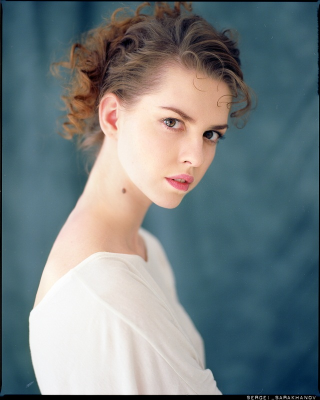 Фото красивых россиянок голых 26 фотография