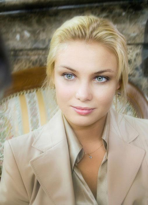 Татьяна Арнтгольц фото