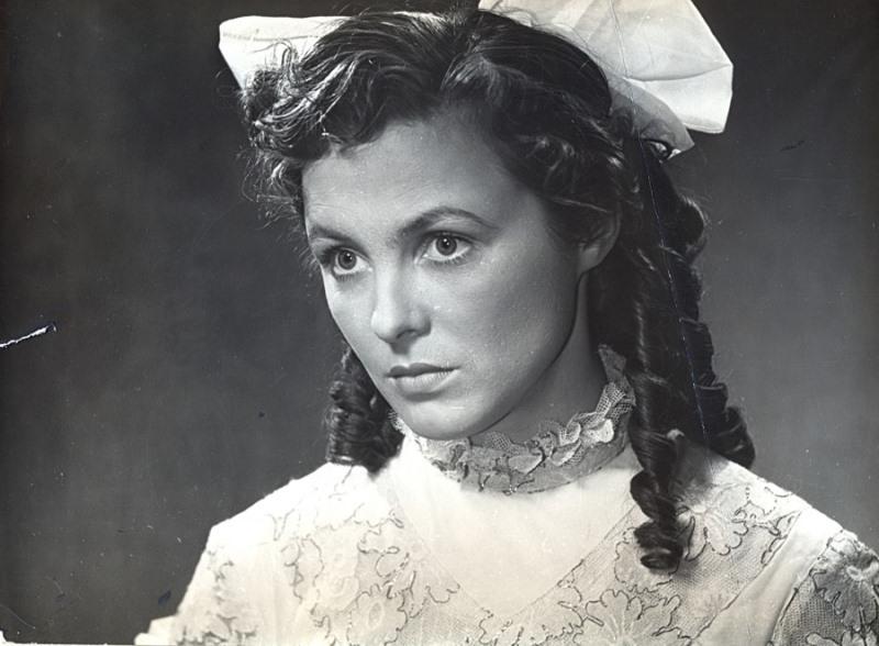 Красивая русская дама ретро фильмы фото 291-923