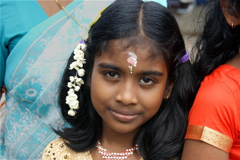 Индиские голые девочки фото 56-671