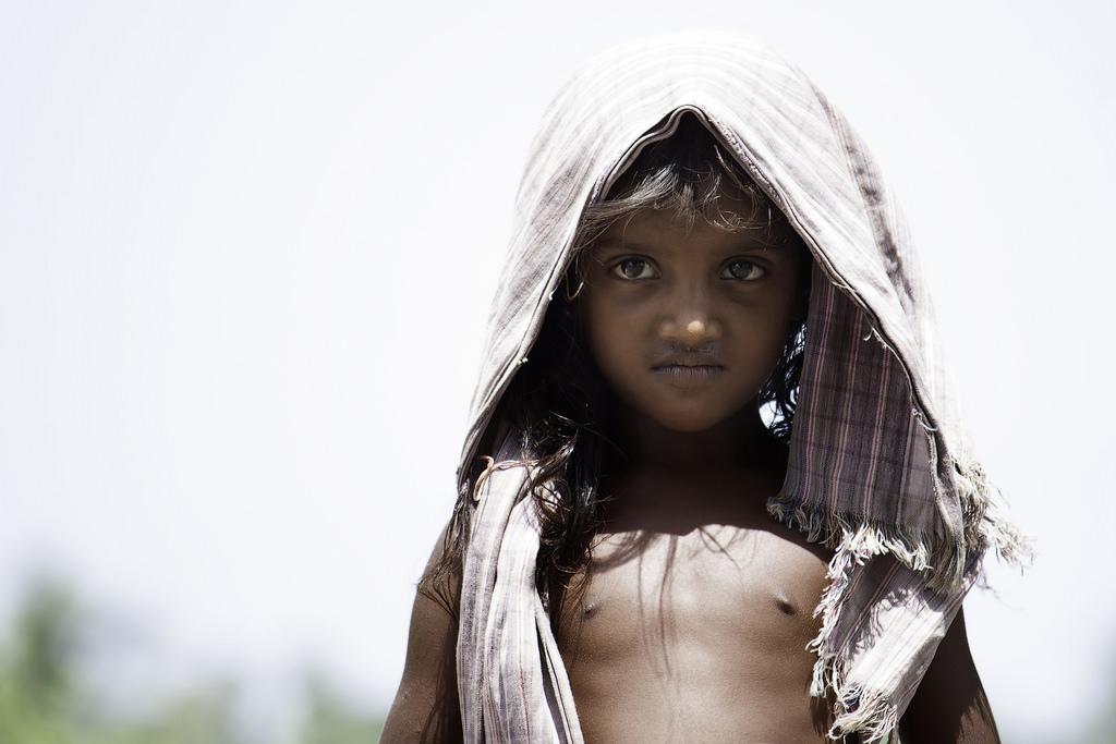 http://top-antropos.com/images/23/deti-india/Тамилнад%20(1).jpg