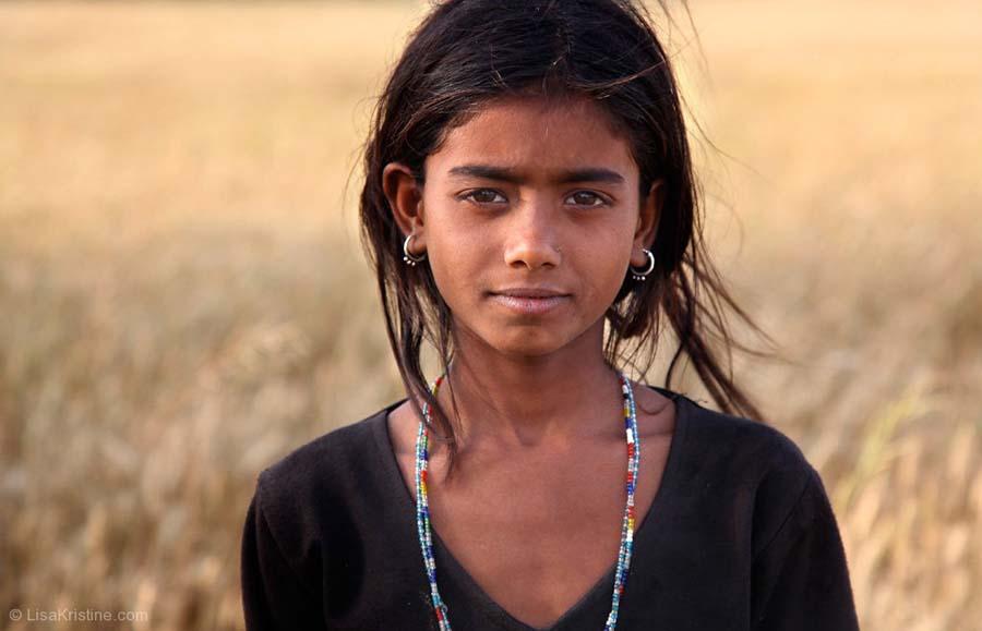 девушки индийские картинки