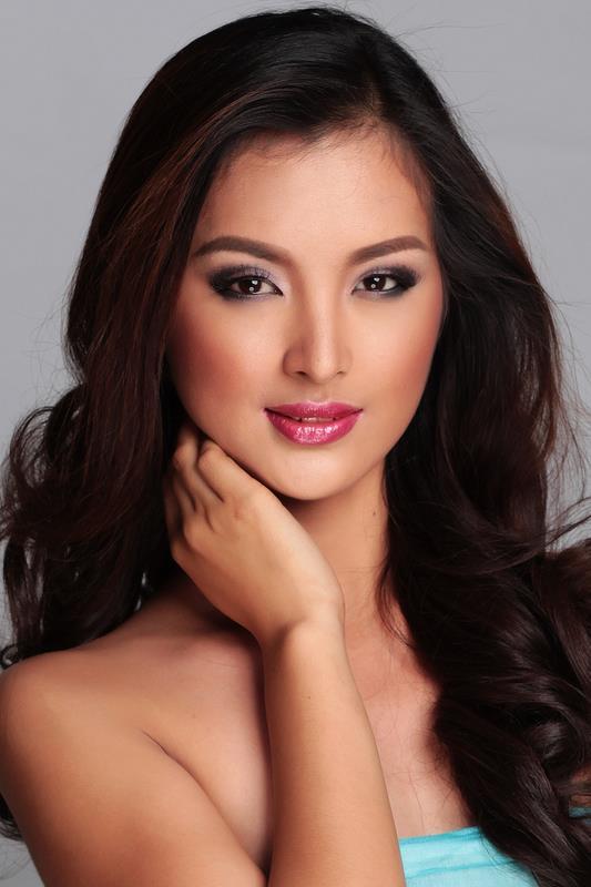 самые красивые девушки филиппинки: Мутья Датул / Mutya Datul фото