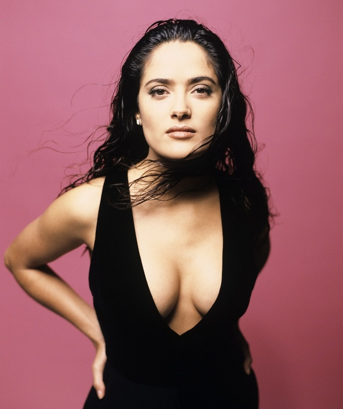 красивые мексиканские девушки фото