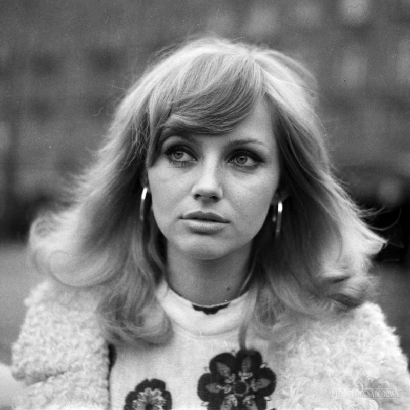 Фотографии красивых польских девушек 10 фотография