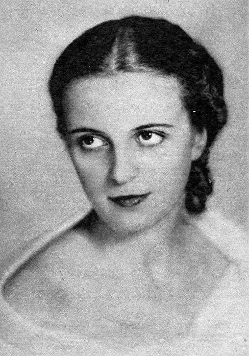 ����� �������� �������� �������: �������� ���������� ���� / Elżbieta Barszczewska