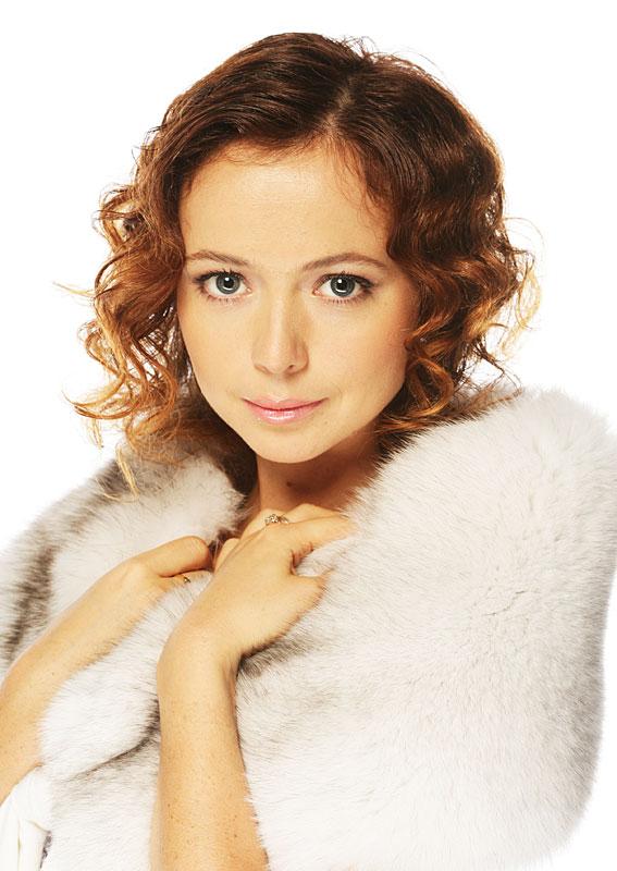 Известные актрисы неглиже видео фото 56-599