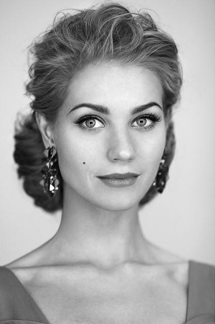 Ф эротика русские актрисы известные #5