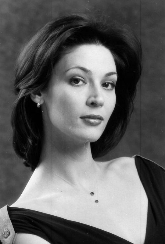 Известные актрисы россии фото в голом виде — pic 12