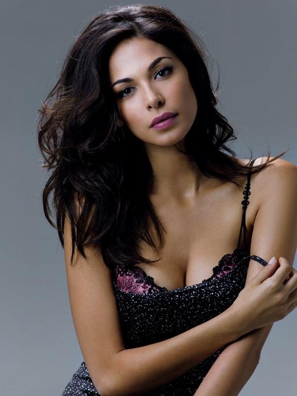 Самые красивые женщины мира и их обнажение видео смотреть 6
