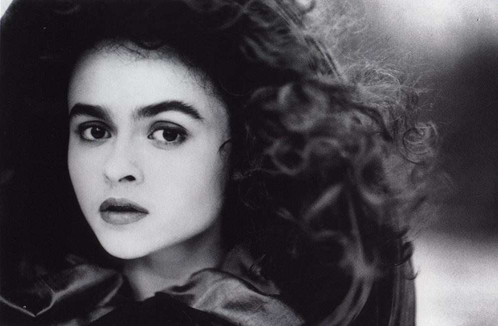 Хелена Бонем Картер / Helena Bonham Carter