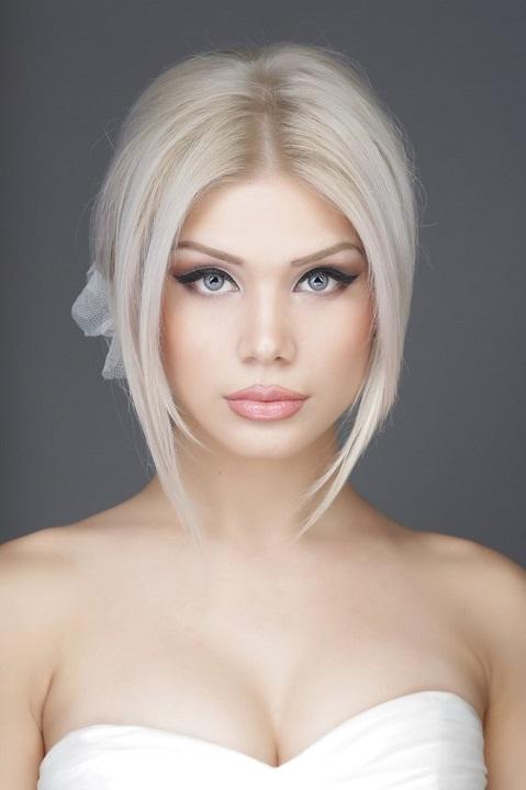 Девушки красотки кавказа фото