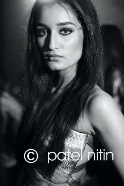 Kanishtha Dhankhar, Miss India World 2011 photo (Мисс Индия 2011 фото)