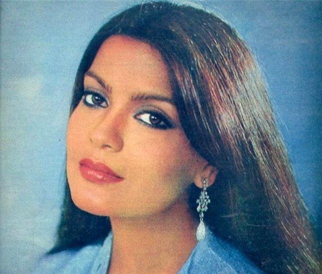 Фото голые индийские знаменитости 8 фотография