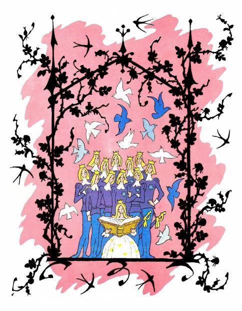 О фильме: Чуковский, Маршак, Михалков, Барто - под их стихи мы делали первые шаги, с них началось знакомство с...