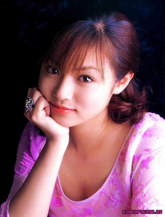 Самая сексуальная японка фото 8 фотография