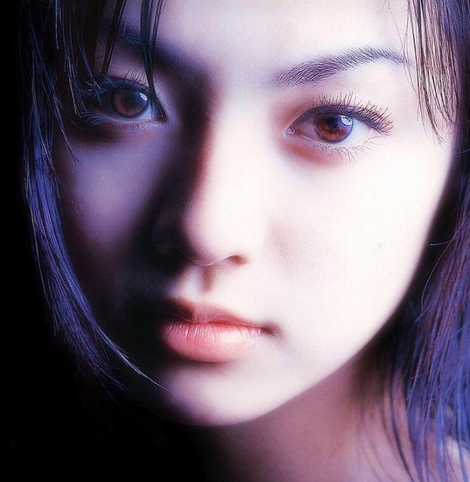 Самая сексуальная японка фото 14 фотография
