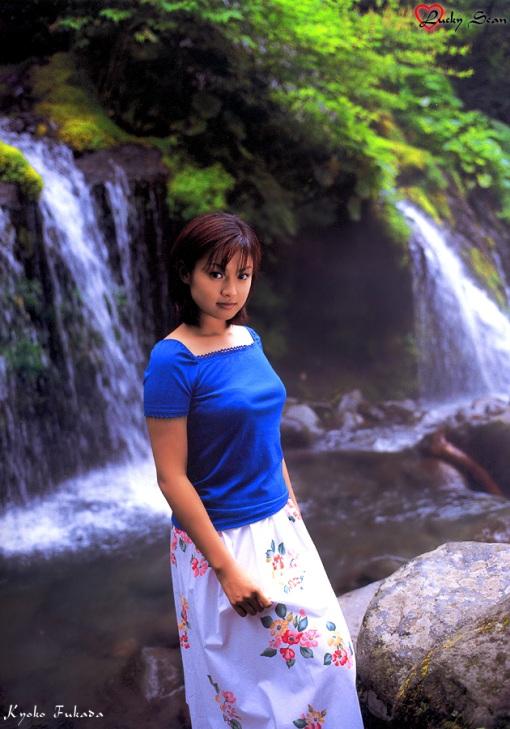Самая сексуальная японка фото 26 фотография
