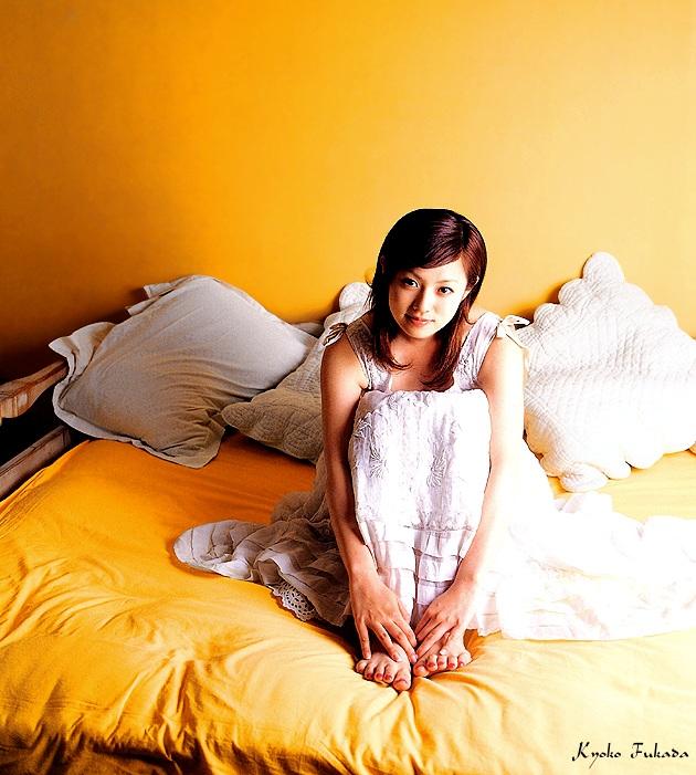 Самая сексуальная японка фото 28 фотография