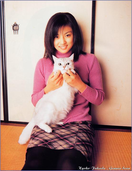 Самая сексуальная японка фото 1 фотография