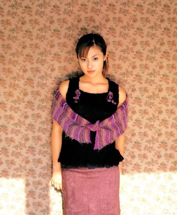 Самая сексуальная японка фото 23 фотография