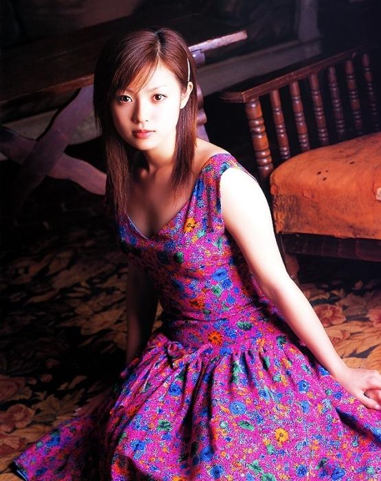 Самая сексуальная японка фото 19 фотография