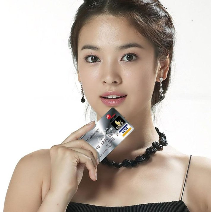 Самая сексуальная кореянка фото 737-499