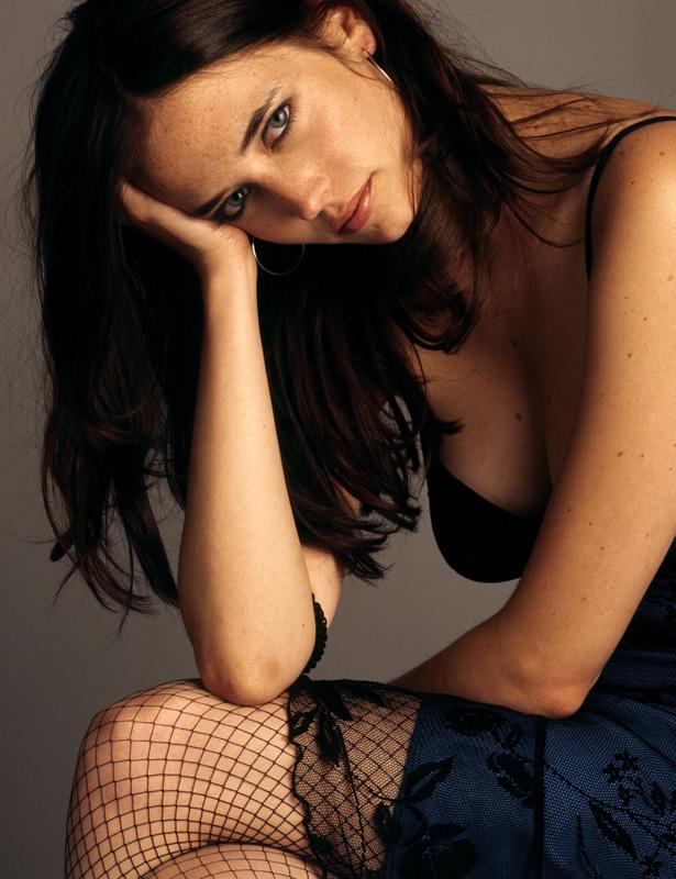 Ева грин порно актриса 1 фотография