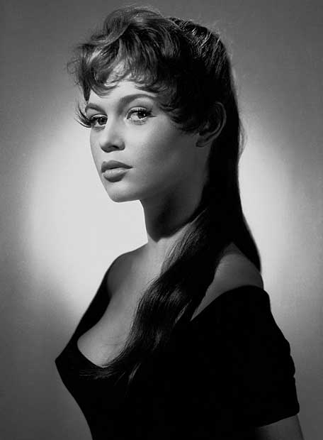 Брижит Бардо фото (Brigitte Bardot photo)