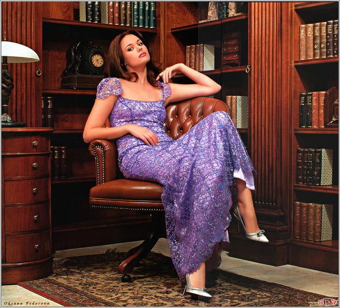 Фото фейки знаменитостей 11 фотография