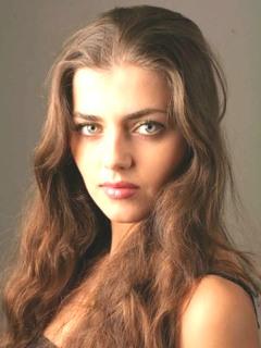 Евгения Лапова, Miss Bikini World 2003, Мисс Азия и Океания 2005, Краса России 2009. Фото