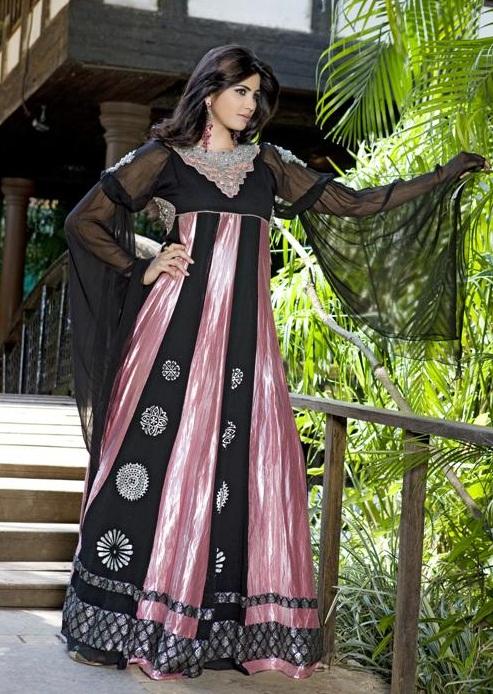мусульманский наряд - джалабия. Фото / jalabiya photo