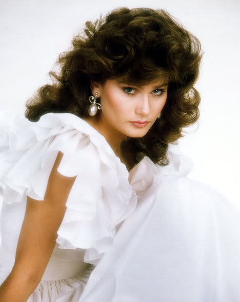 Карен Диана Болдуин Мисс Вселенная 1982 фото / Karen Dianne Baldwin Miss Universe 1982 photo
