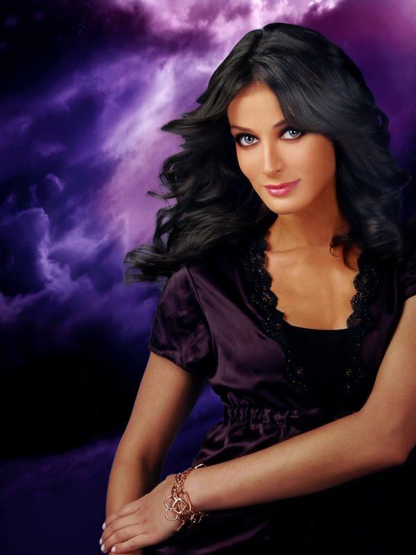Дайанара Торрес Мисс Вселенная 1993 фото / Dayanara Torres Miss Universe 1993 photo