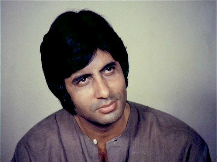 Амитабх Баччан фото / Amitabh Bachchan phot